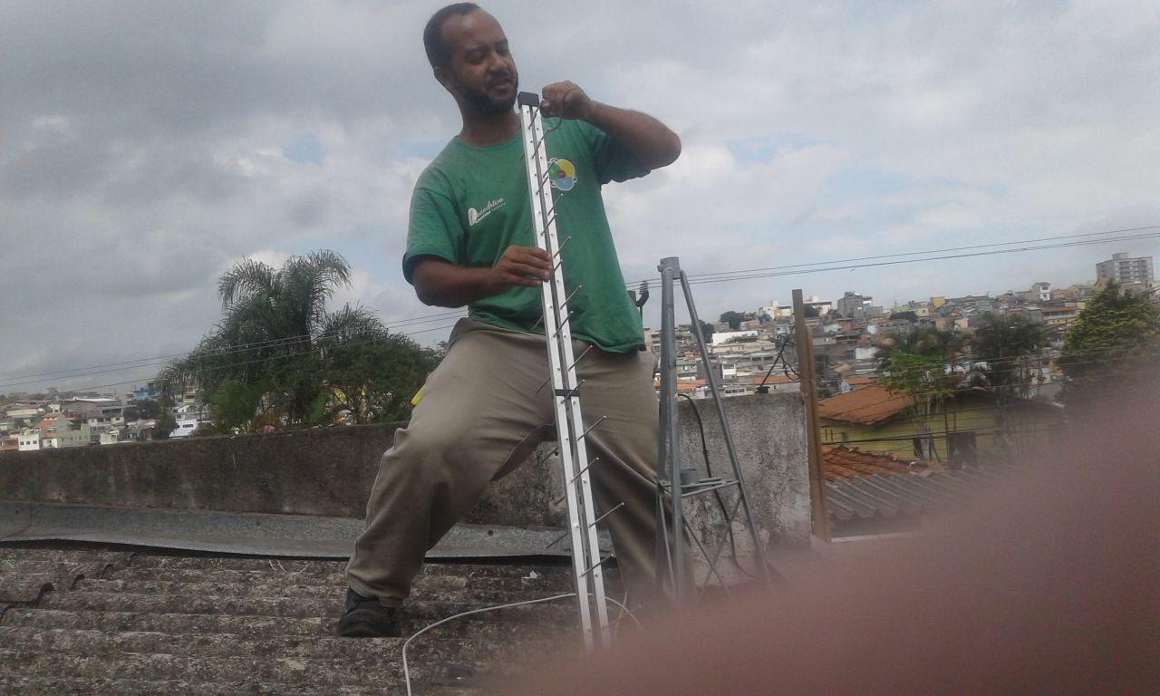 instalador de antenas jardim brasil