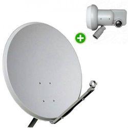 Instalador de Antenas em Suzano SP
