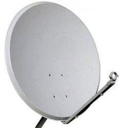 Instalador de Antenas Vila Carrao SP