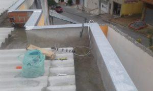 Instalador de Antenas no Lajeado SP