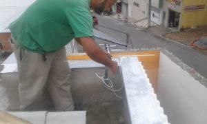 Instalador de Antenas em Guarulhos