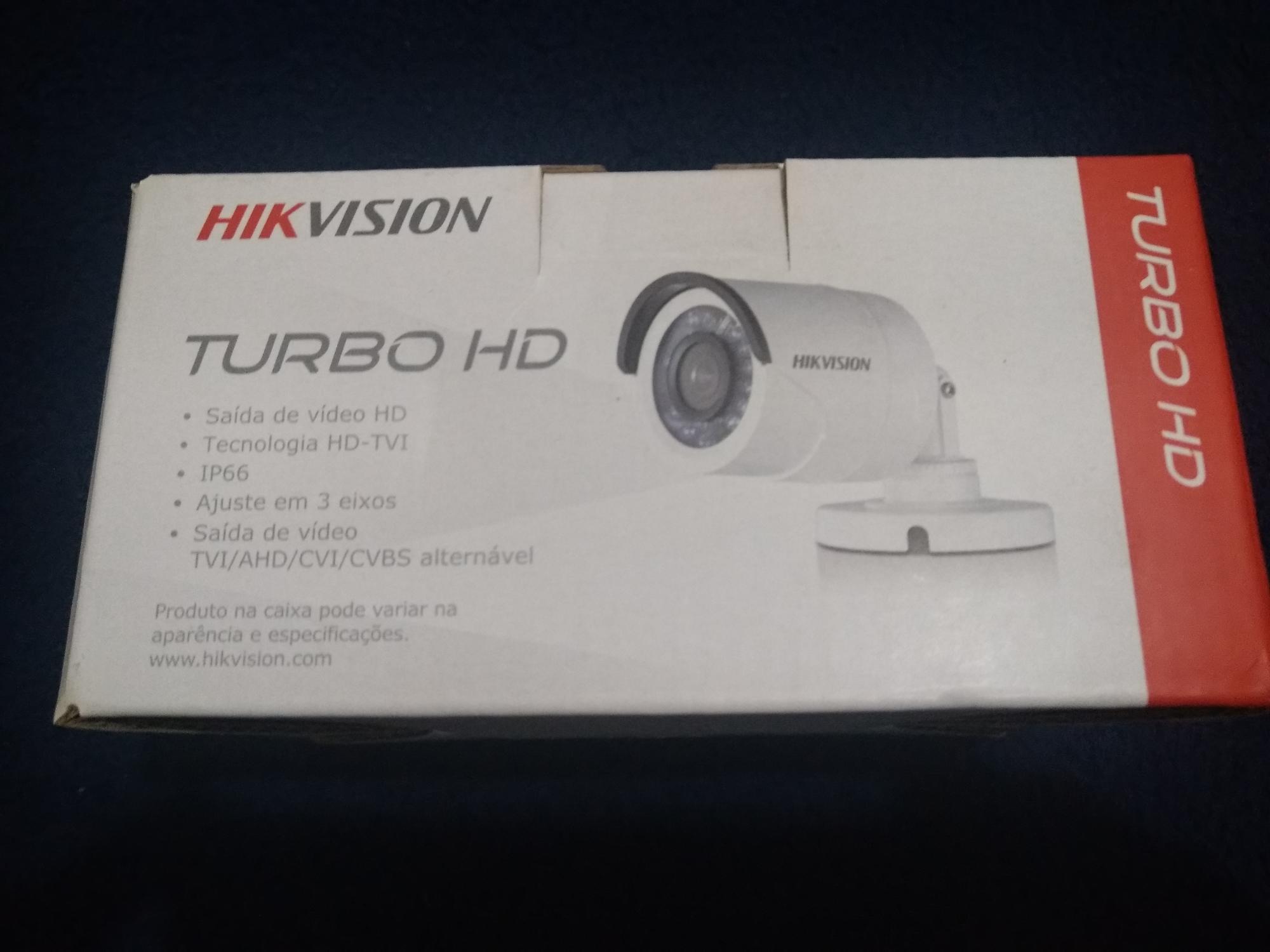 instalação instalador de cameras de segurança em Suzano