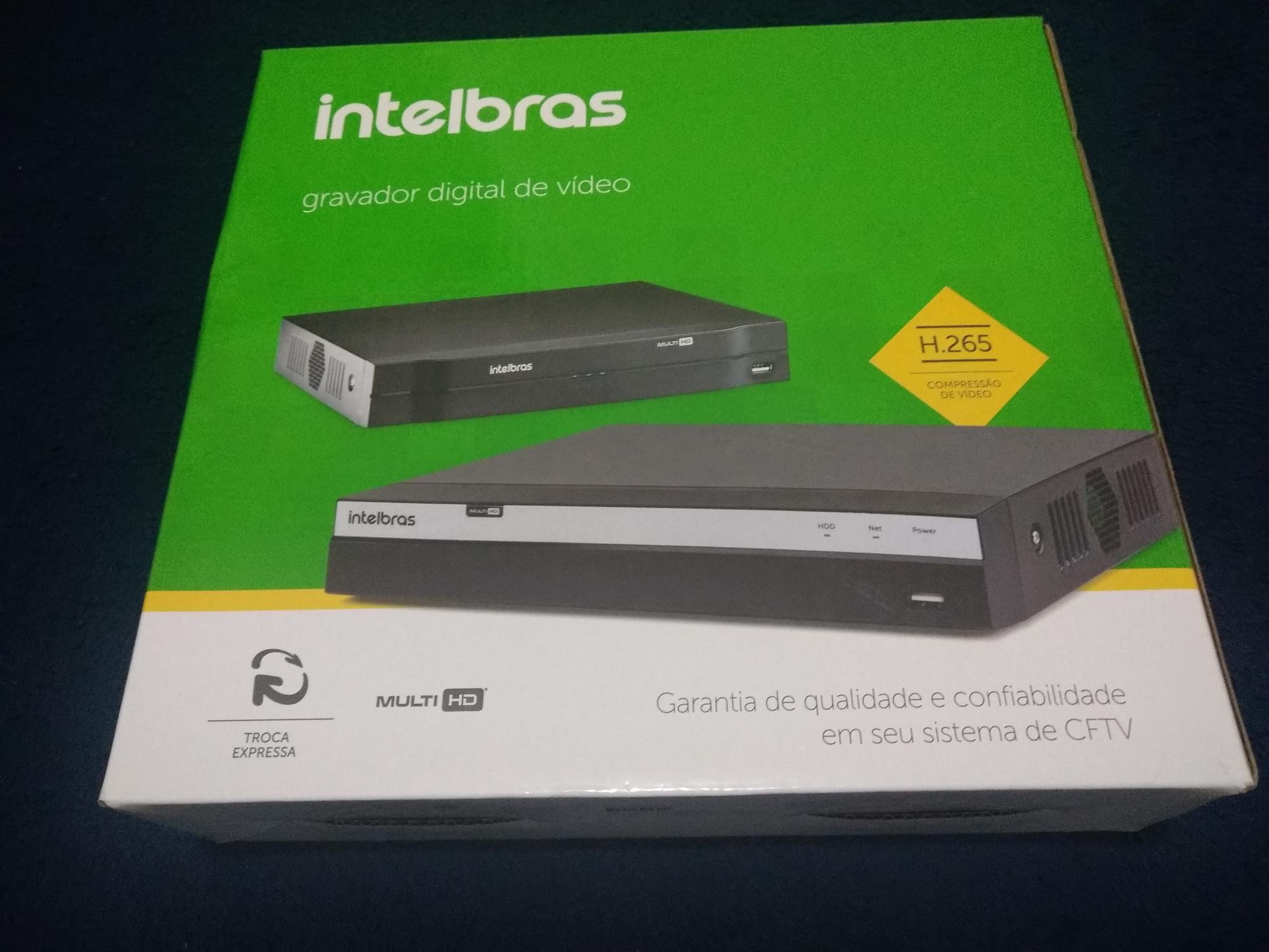 instalação instalador de cameras de segurança No Parque Sao Lucas